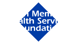 Alton Memorial Health Services Foundation Logo